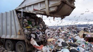 Photo of ارزیابی هضم بی هوازی برای دفع زباله های جامد شهری