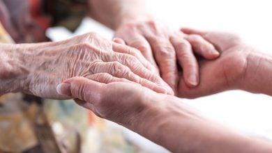 Photo of How does Parkinson's disease develop
