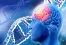 تفاوت ژنتیکی در ابتلا به گلیوما