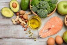 Omega-3, omega-6 in diet alters gene expression in obesity