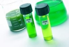 Photo of تبدیل محصولات گیاهی غیرخوراکی توسط میکروجلبکها