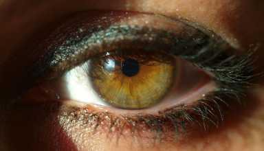 درمان نابینایی با برنامه ریزی مجدد سلول های شبکیه