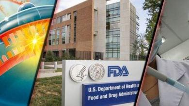 Photo of Alnylam's gene silencing drug wins FDA approval
