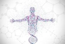 Photo of نسل جدید متابولومیکها و داروهای ضدافسردگی
