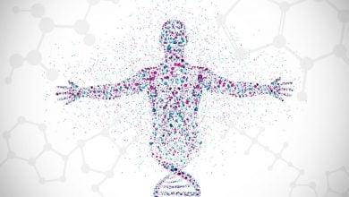 نسل جدید متابولومیکها و داروهای ضدافسردگی
