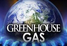 Photo of استفاده از گازهای گلخانهای برای تولید افزودنی های غذایی