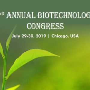 دومین کنگره سالانه بیوتکنولوژی رویداد زیست فناوری