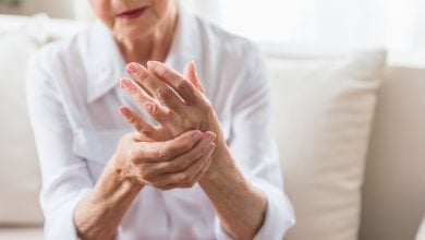 Photo of Researchers identify new arthritis severity gene