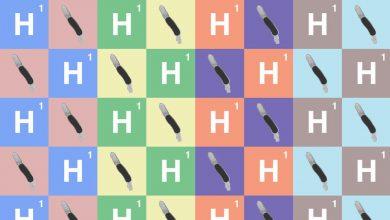 bio-hydrogen