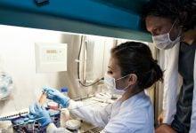 درمان سرطان با روش CAR T-Cell درمانی