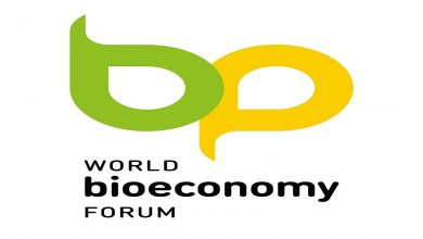 Photo of برگزاری اولین همایش اقتصاد زیستی جهان