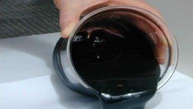 Photo of ارزیابی تخریب نفت سنگین با استفاده از گونه میکروبی قارچ-باکتری