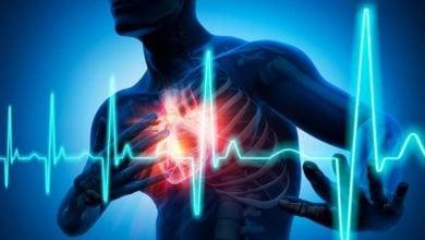تکنولوژی ویرایش ژن در خدمت پیش بینی ریسک ابتلا به بیماری قلبی