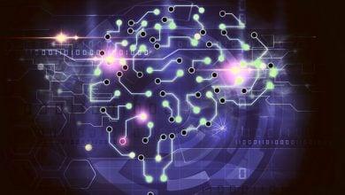 Photo of تسهیل دوز پویا برای درمان سرطان متاستاتیک به کمک AI