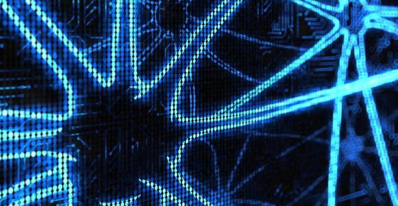 پیشبینی پاسخ به ایمونوتراپی با استفاده از هوش مصنوعی