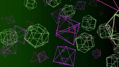 Photo of طراحی ساختار مولکولی جدید به کمک هوش مصنوعی
