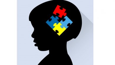 تسریع تشخیص اختلالات اوتیسم