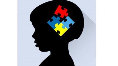 Photo of تسریع تشخیص اختلالات اوتیسم به کمک بیومارکر