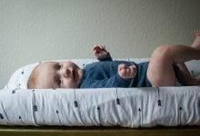 تولید محصولات پروبیوتیک از مدفوع نوزادان