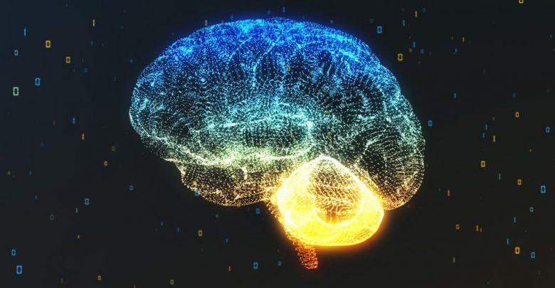 Malicious brain cell