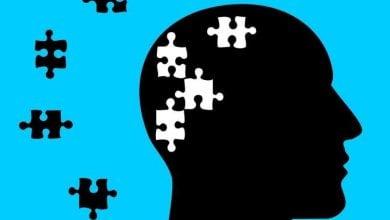 تست شرححال گویی برای تشخیص زودهنگام آلزایمر