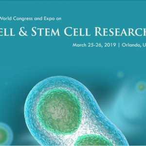 یازدهمین کنگره جهانی و نمایشگاه سلول و تحقیقات سلول های بنیادی رویداد زیست فناوری