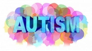 Photo of تشخیص زودهنگام اختلال طیف اوتیسم با استفاده از زیستنشانگرهای اختصاصی