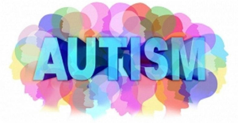تشخیص زودهنگام اختلال طیف اوتیسم