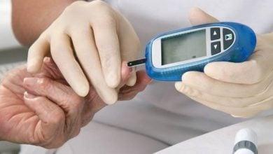 Photo of بازیابی فعالیت سلولهای بتا در دیابت نوع2