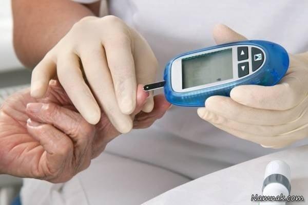 بازیابی فعالیت سلولهای بتا در دیابت نوع2