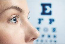 احیای بینایی بعد از سوختگیهای شیمیایی شدید به کمک سلول های بنیادی