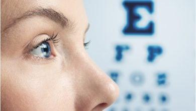 Photo of احیای بینایی بعد از سوختگیهای شیمیایی شدید به کمک سلول های بنیادی