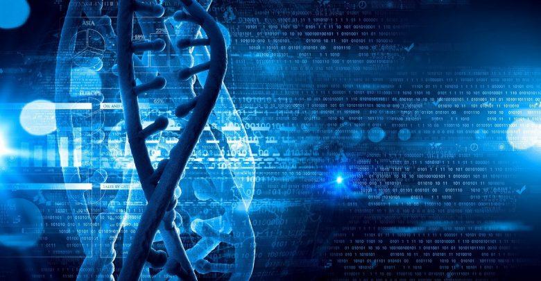 تولید محصولات شیمیایی با مهندسی متابولیک