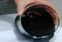 ارزیابی تجزیه نفت سنگین با استفاده از کشت مخلوط باکتریایی-قارچی