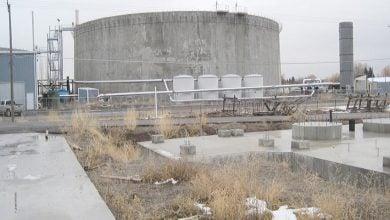 Photo of امیدواری برای تبدیل کارخانه تولید اتانول به متان