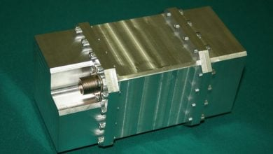 Photo of Samara University is developing a biomodule for nanosatellites