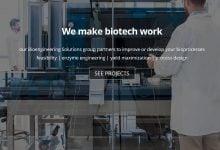 راهی به سوی اقتصاد نوین زیستی توسط شرکت Genomatica