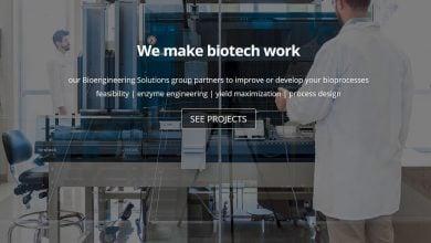Photo of راهی به سوی اقتصاد نوین زیستی توسط شرکت Genomatica