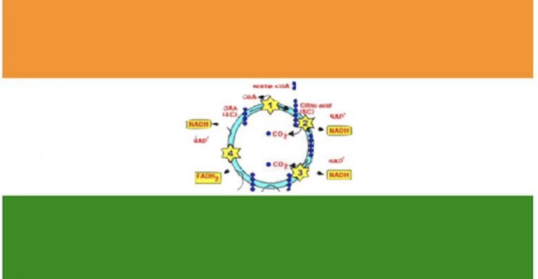 India's Advanced bioeconomy