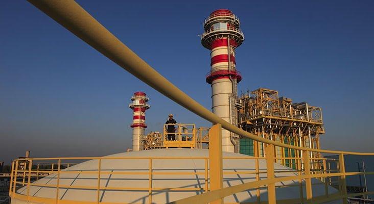 Biofuel collection - اخبار زیست فن