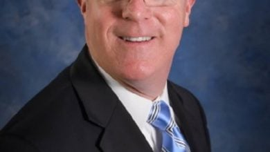 Photo of HealthPrize Technologies Appoints Industry Veteran John Monahan as President