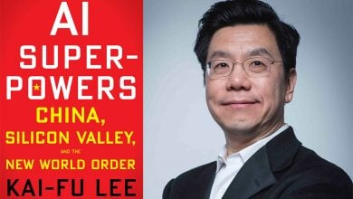 Photo of نظرات رئیس سابق گوگل چین در مورد بحران پیش رو به علت پیشرفت AI