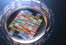 Photo of نقش RNAi در بهبود کارایی سیستم CRISPR/Cas9