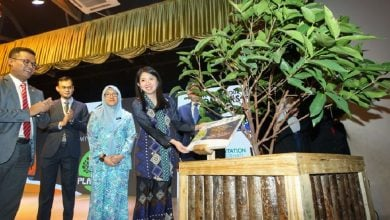 Photo of Malaysia's bioeconomy sector attracted RM7.5b investments