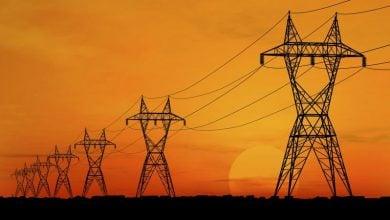 biomass power - اخبار زیست فن