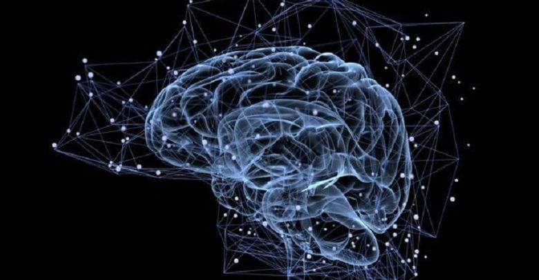 نقش دوپامین در پارکینسون و اختلالات روانپزشکی