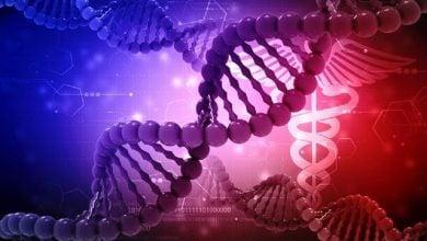 Metabolomics in drug