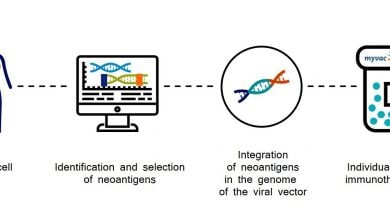 Photo of Transgene Unveils myvacTM, an Individualized Immunotherapy against Solid Tumors
