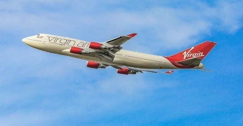 new sustainable aviation fuel - اخبار زیست فن