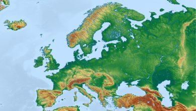 European biotech funding on track